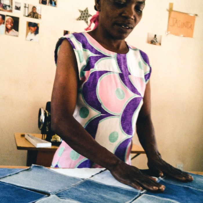 c-workshop-Tanzania-SEW-PRODUCENT-IMG_4649