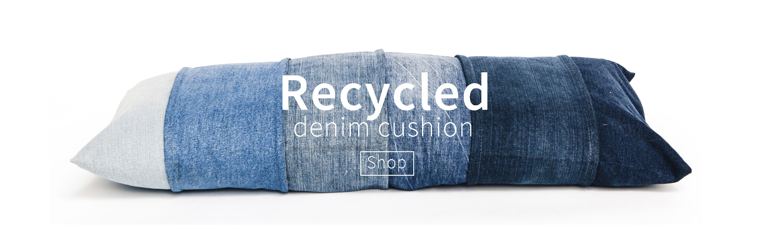slider_denimcushion_nakedsociety