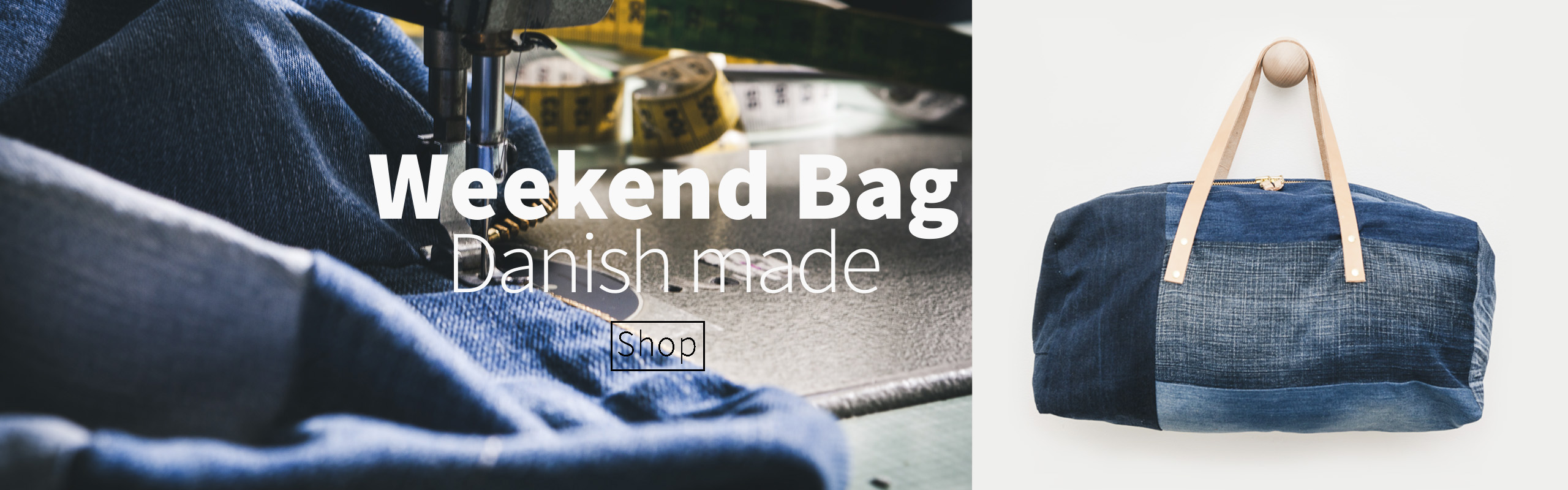 slider_weekendbag_nakedsociety