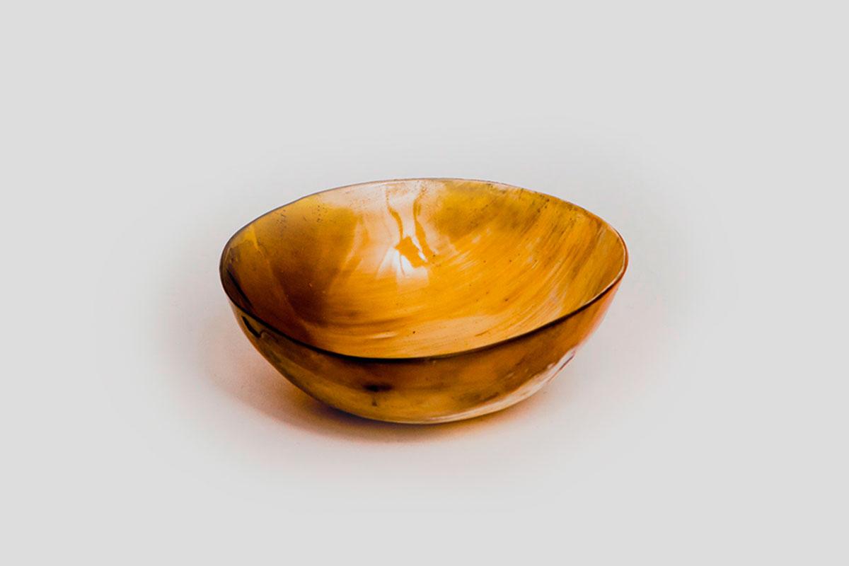 small.bowl