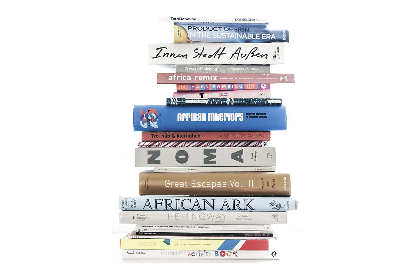 paralax.bøger.centreret