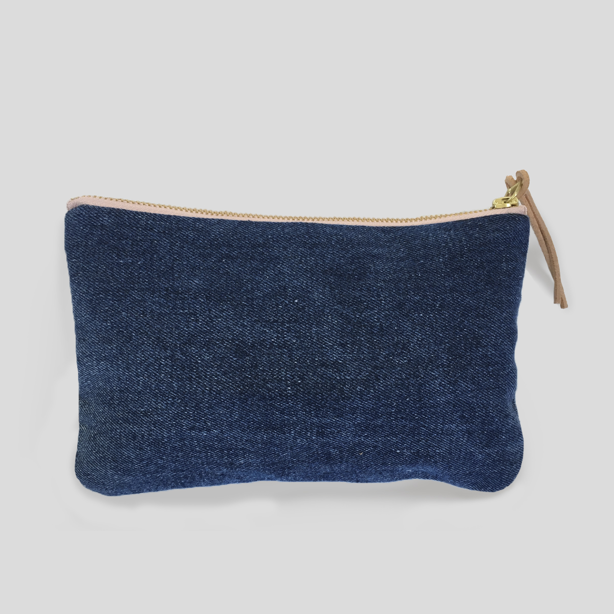 denim-pouch-back-midt